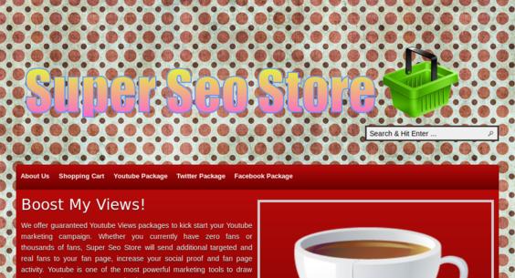 Website regular 2753943