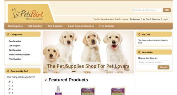Website regular 2753965