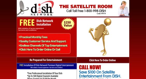 Website regular 2753983