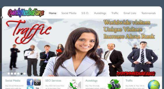 Website regular 2753998