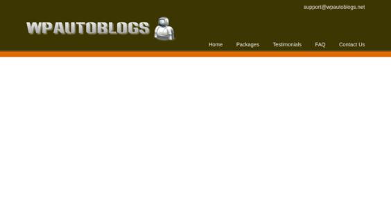 Website regular 2754006