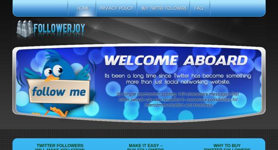 Website regular 2754051