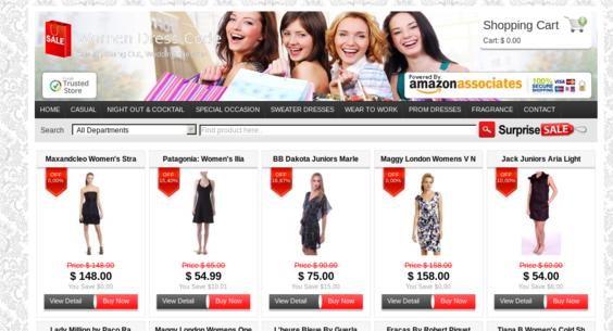 Website regular 2754073