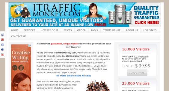 Website regular 2754157