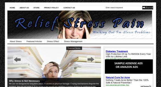 Website regular 2754181