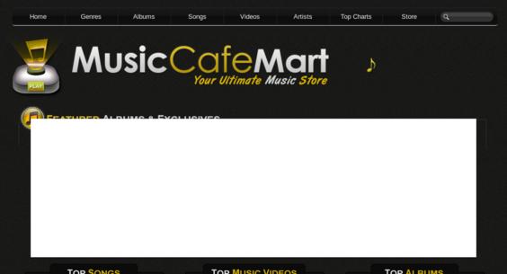 Website regular 2754198