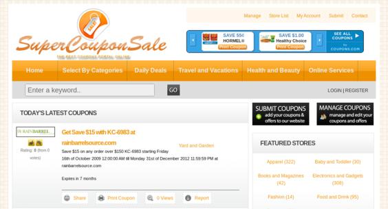 Website regular 2754252