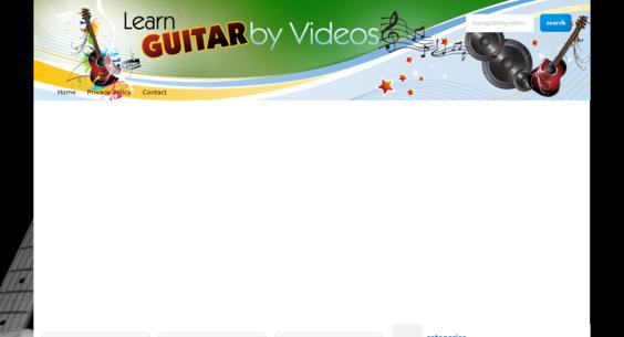 Website regular 2754296