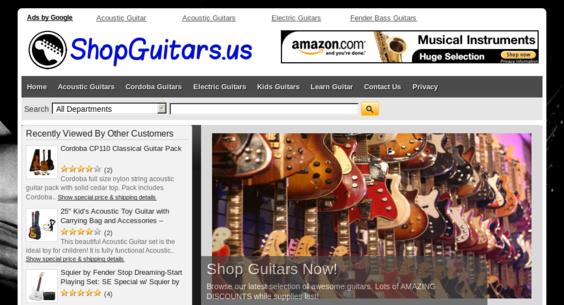 Website regular 2754306