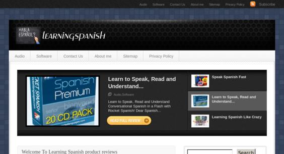 Website regular 2754313