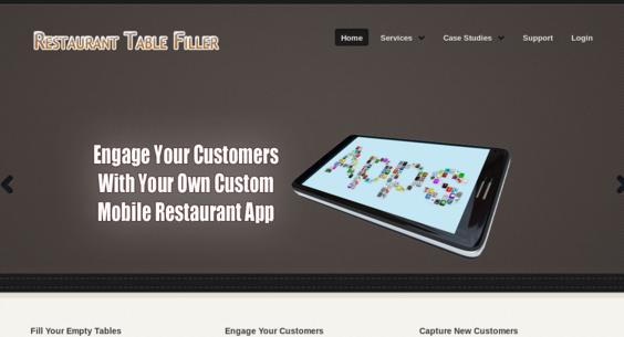 Website regular 2754340