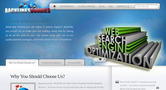 Website regular 2754343