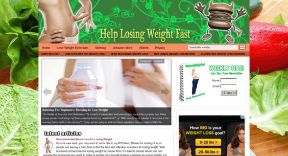 Website regular 2754432