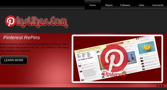 Website regular 2754482