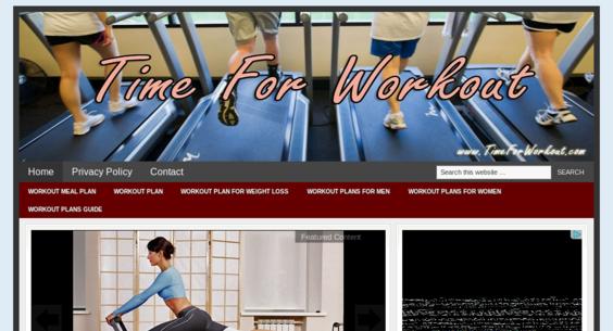 Website regular 2754550