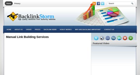 Website regular 2754593