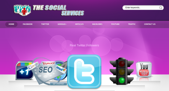 Website regular 2754612