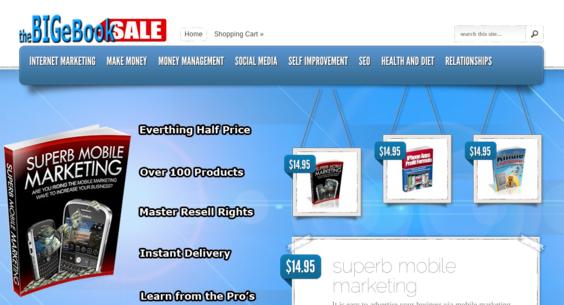 Website regular 2754655
