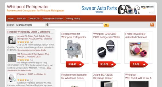 Website regular 2754770