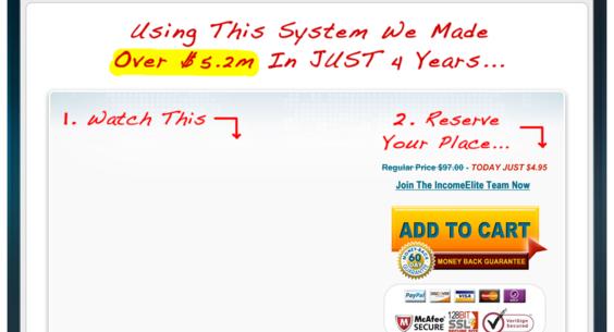 Website regular 2754779