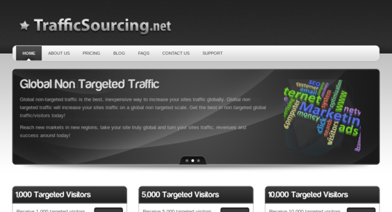 Website regular 2754785