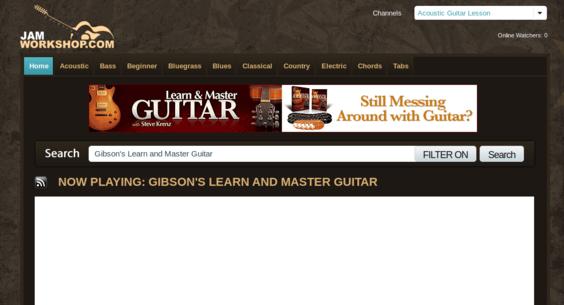 Website regular 2754804