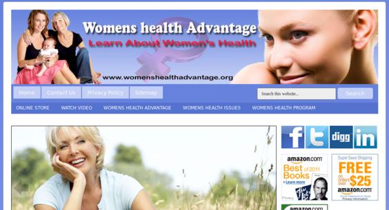 Website regular 2754805