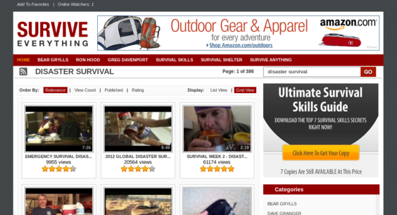 Website regular 2754836