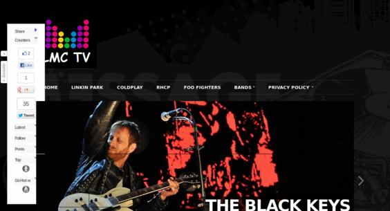 Website regular 2754838