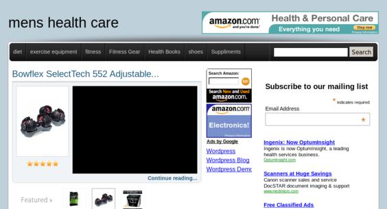 Website regular 2754880