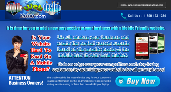 Website regular 2754889