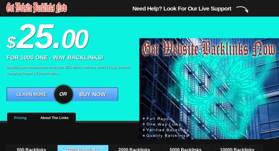 Website regular 2754981