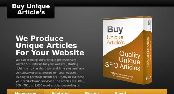 Website regular 2754992