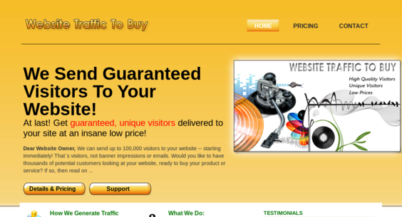 Website regular 2755006