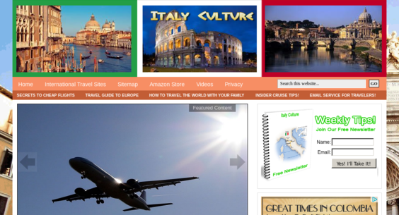 Website regular 2755036
