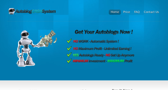 Website regular 2755096