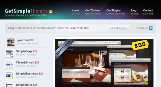 Website regular 2755123