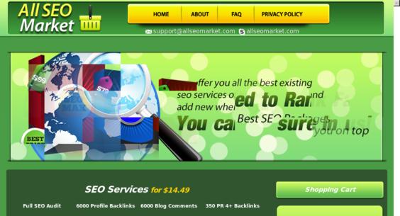 Website regular 2755125