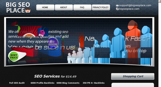 Website regular 2755134