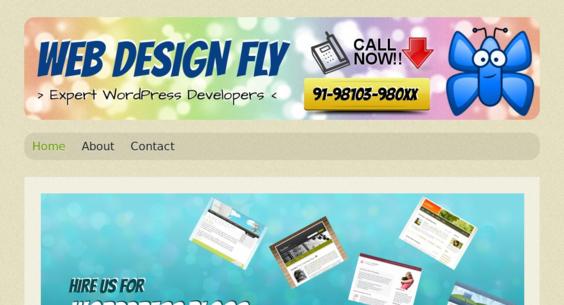 Website regular 2755158