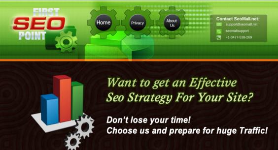Website regular 2755161