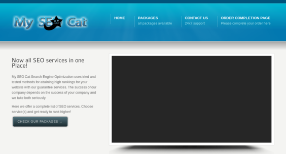 Website regular 2755292