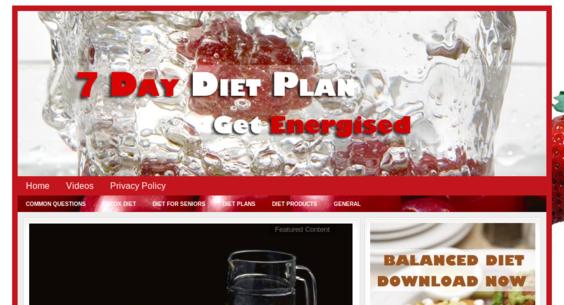 Website regular 2755296
