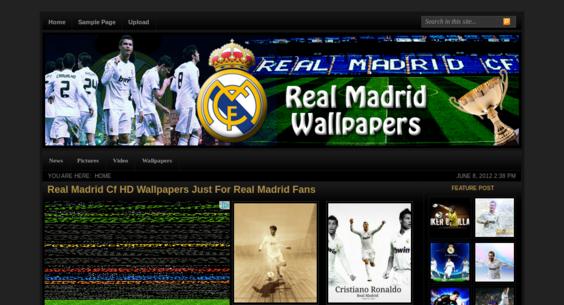 Website regular 2755349