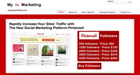 Website regular 2755429
