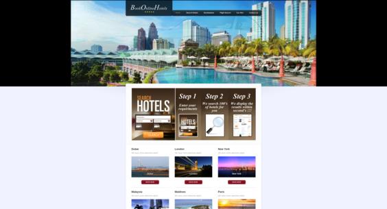 Website regular 2755513