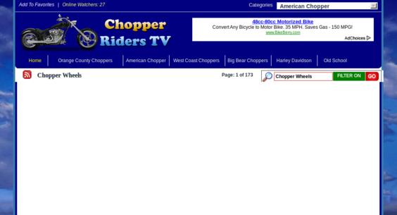 Website regular 2755534