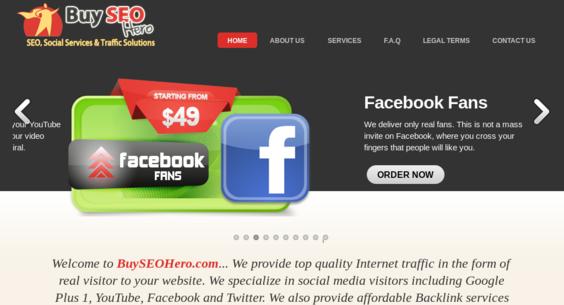 Website regular 2755598