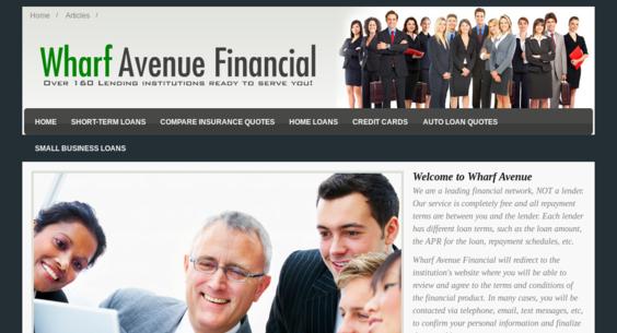 Website regular 2755749
