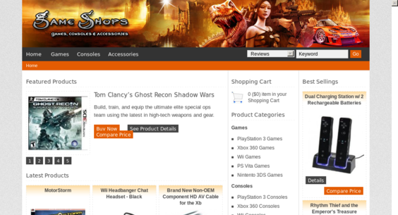 Website regular 2755751